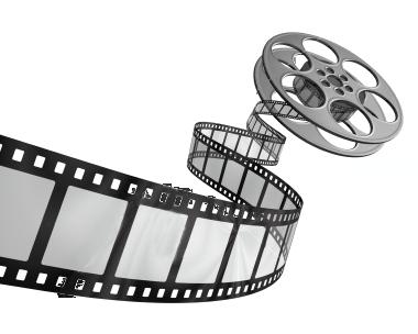 Past Filmmaker Winners years 2013-2005