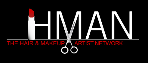Hair and Makeup Artists Network