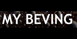 My Beving Products