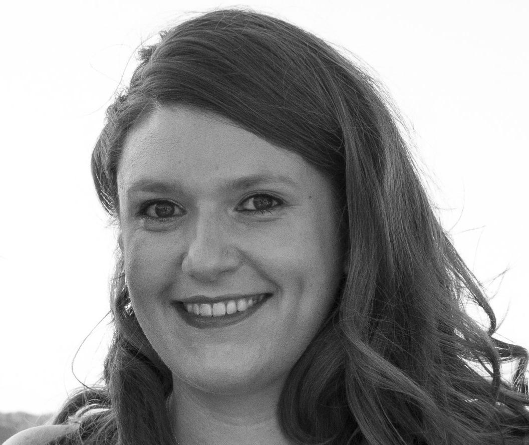 Lauren Hynek