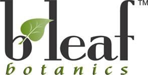 B Leaf Botanics