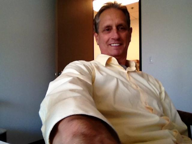 Doug Draizin