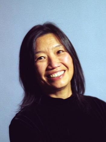 Julie Lew Tugend