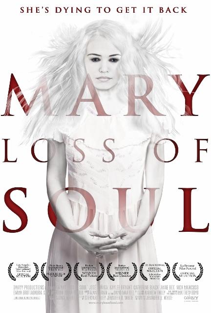 Mary Loss Of Soul Still (432x640)